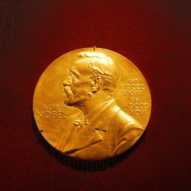 Nobel per la medicina 2016