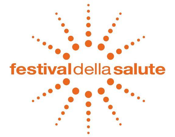 festival-della-salute-2014