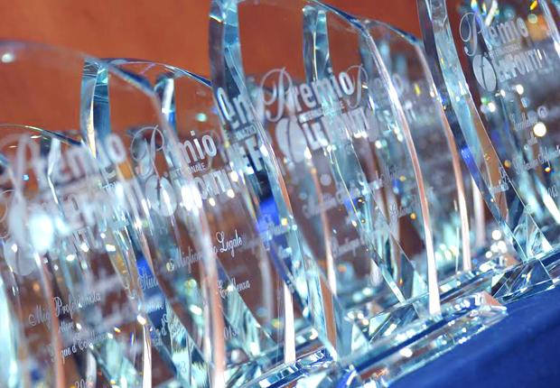 Premio-le-fonti-menarini