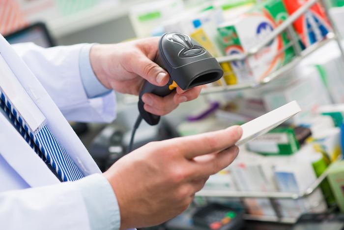 tracciatura dei farmaci