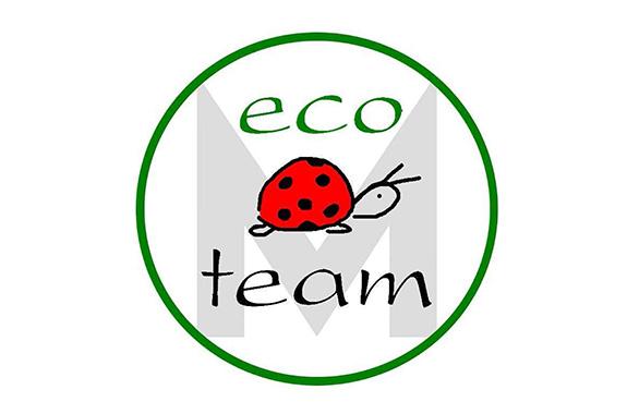 Ecoteam Menarini