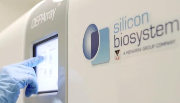 Menarini Silicon Biosystem