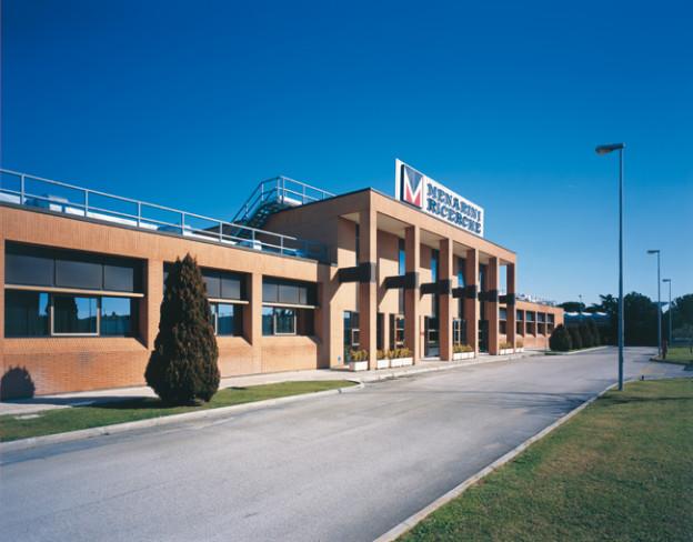 Menarini-Ricerche-Campus