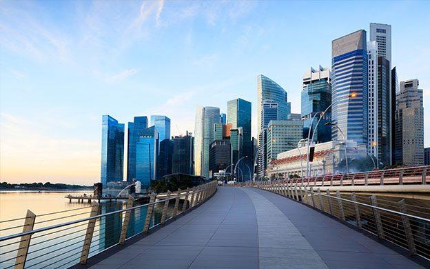 Menarini-Singapore