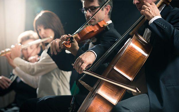 Menarini Maggio Musicale Fiorentino