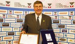 Premio Fair Play Menarini