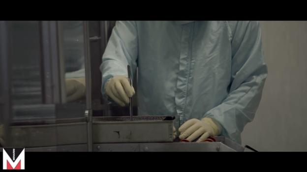 produzione-sterile-Menarini