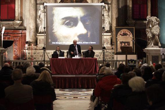 Tintoretto-per-Menarini