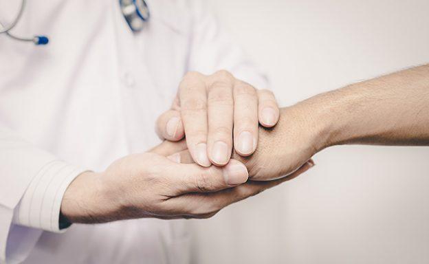 medico amico day