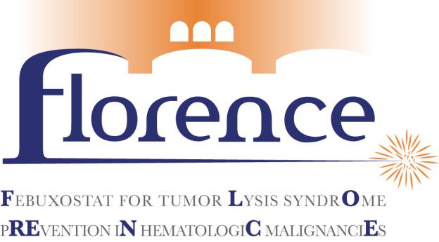 lotta-contro-il-tumore